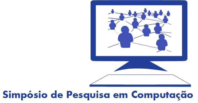 Simpósio de Pesquisa em Computação